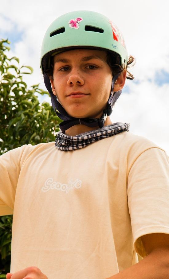 Filip Niedziela - Team Rider